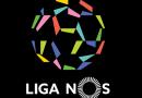 Previa: Qué podemos esperar de la Liga NOS 2020/21