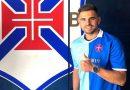 """Entrevista a Mauro Antunes: """"Quiero formar parte de la historia de CF Os Belenenses"""""""