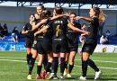 Sporting de Huelva 0-6 FC Barcelona