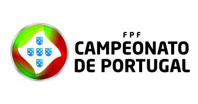 Punto de situación y análisis del Campeonato de Portugal (Grupos A y B)