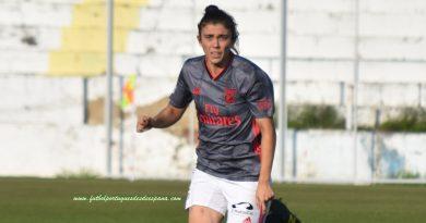 Pauleta Benfica