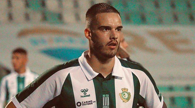 João Serrao