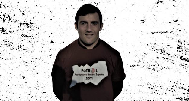 Ricardo Pessoa Portimonense