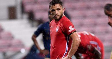 Pedrinho Gil Vicente