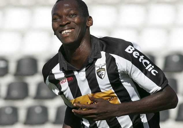 Simy Kwankwo