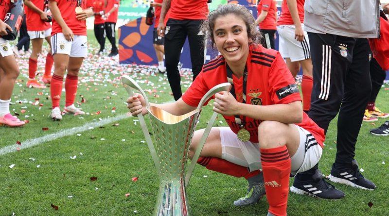 Fútbol Portugal