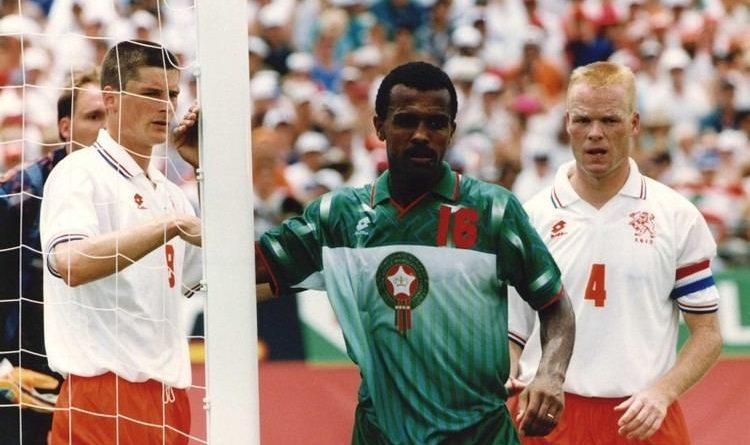 Fútbol portugués