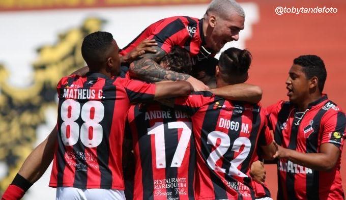 Campeonato Portugal