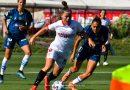 Sevilla FC Femenino 2-1 RCD Espanyol