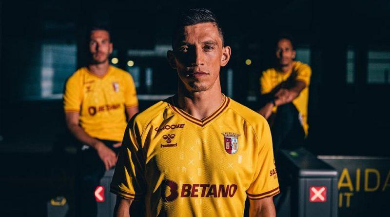 Andre Castro Braga