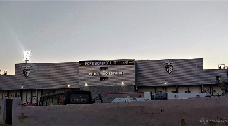 Portimonense Sporting Clube 2021/2