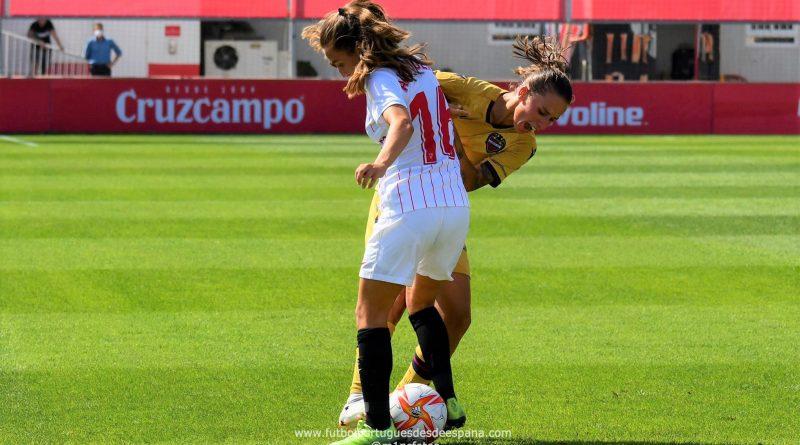 Tatiana Pinto Levante